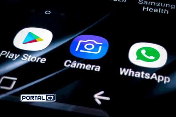 WhatsApp será bloqueado para conter a greve dos caminhoneiros?