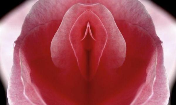 Vagina alarga se fizer muito sexo: verdade ou mito?