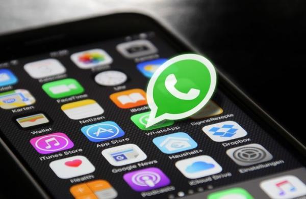 WhatsApp diz onde você está; aprenda a desativar