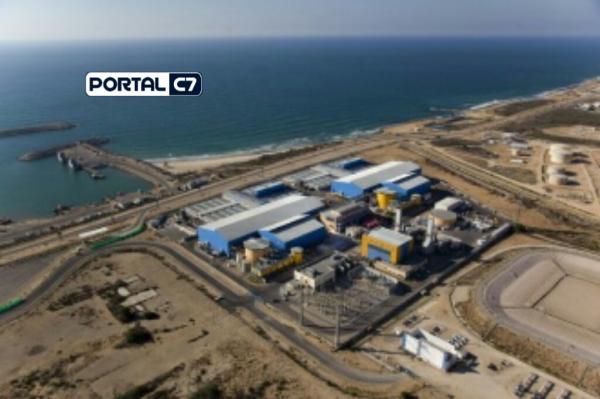 Conheça a tecnologia de Israel que pode mudar o Nordeste do Brasil