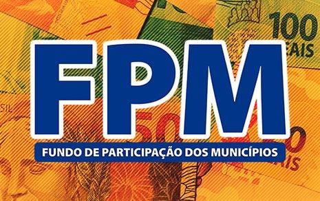 Tesouro Nacional bloqueia FPM da cidade de Regeneração; veja!