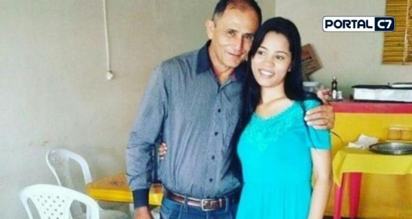 Stefhany Absoluta manda indiretas para o marido após divulgação da separação
