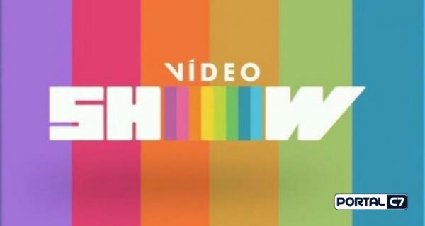 Rede Globo anuncia fim do 'Video Show' após 35 anos no ar