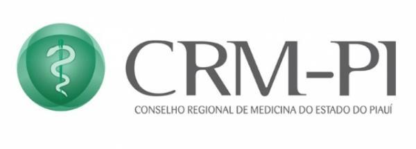 CRM orienta médicos do Piauí a não participarem do concurso público da prefeitura de Floriano