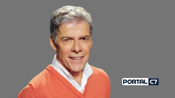 Ator José Mayer é demitido da TV Globo após 35 anos na emissora