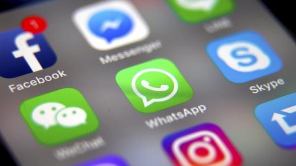 O Facebook comprou, no passado, o Instagram e o WhatsApp