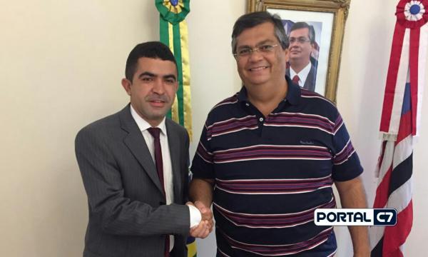 Governo investe em São Francisco do Maranhão através do Plano Mais IDH