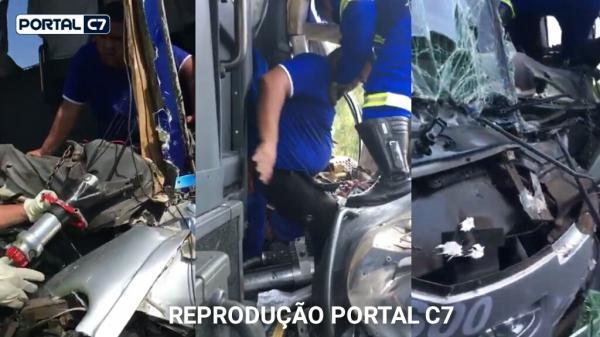 Reprodução Portal C7