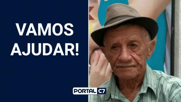 Bingo na Comunidade Saco dos Melos município de Amarante; vamos ajudar!