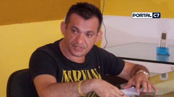 Promotor investiga denúncia de vereadores contra o Prefeito de Luzilândia