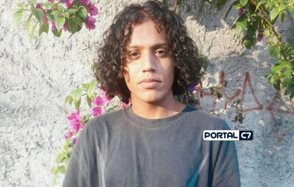 Vítima de massacre em Suzano é sobrinho de professora piauiense