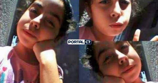 Tragédia: Menina de 10 anos tira própria vida com arma de fogo do pai