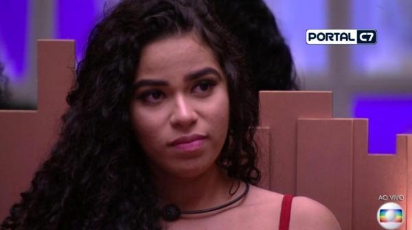 Reprodução / Globo Play