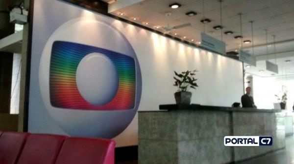 Rede Globo terá que alterar classificação de novela - Foto: Reprodução