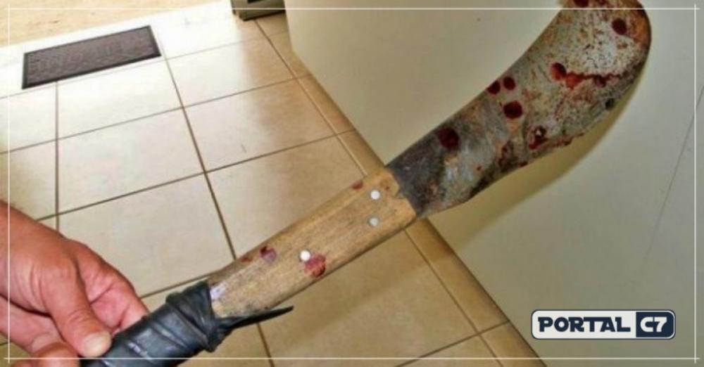 Arma do crime/Divulgação
