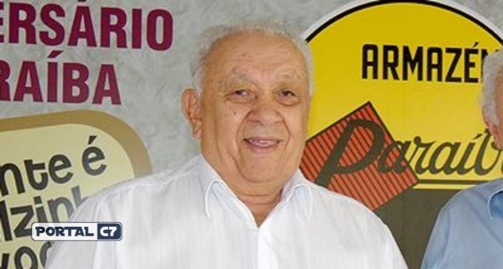 Juiz marca interrogatório de João Claudino por invasão de terras no Piauí