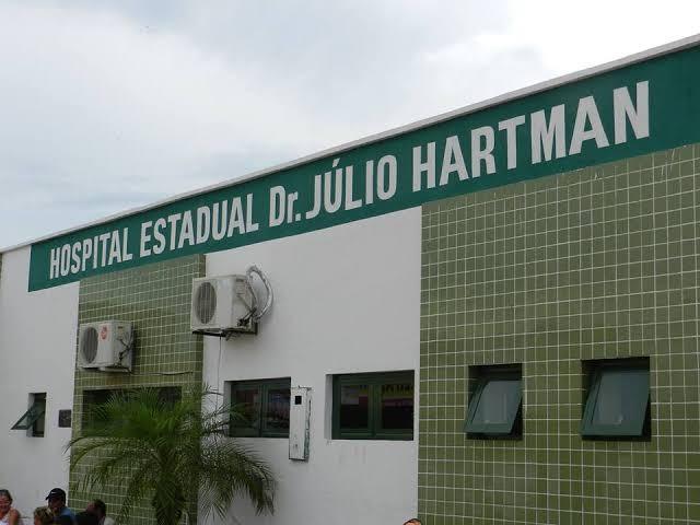 Homem morre após cair de moto e quebrar o pescoço no Piauí
