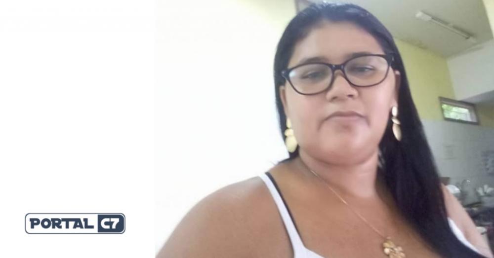 Mulher de 37 anos é encontrada morta em município no Norte do Piauí