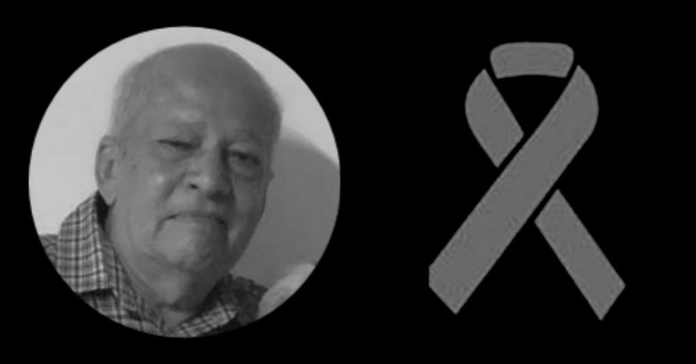 Raimundo José da Rocha/Montagem: Portal C7