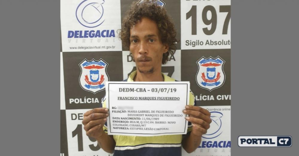Polícia Civil / Divulgação
