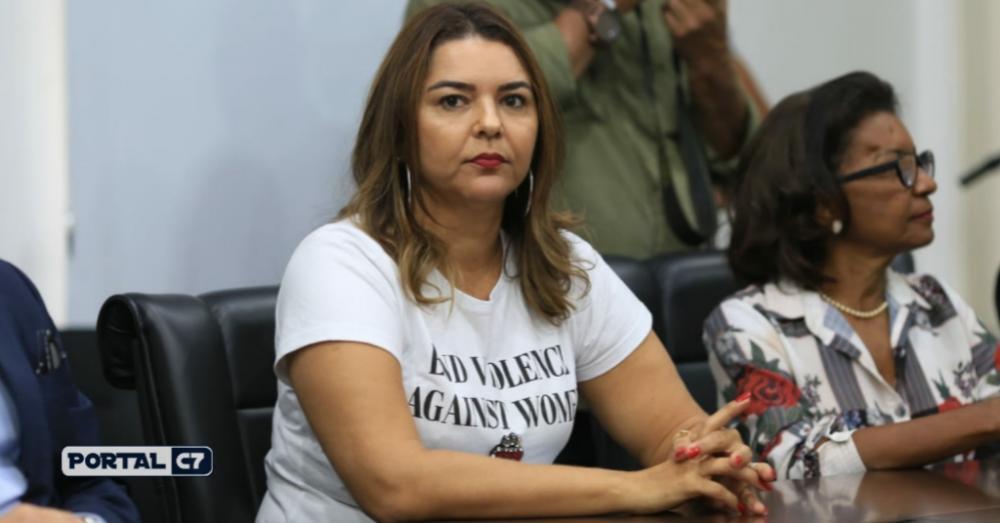 Foto: Hélio Alef / Janainna Marques