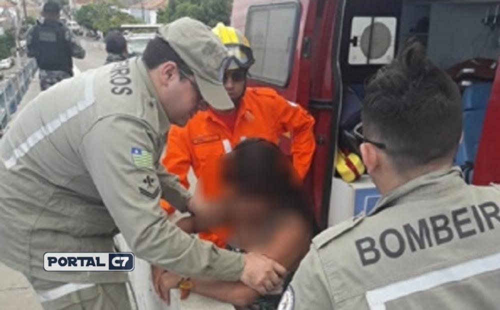 Imagem: Divulgação-PM