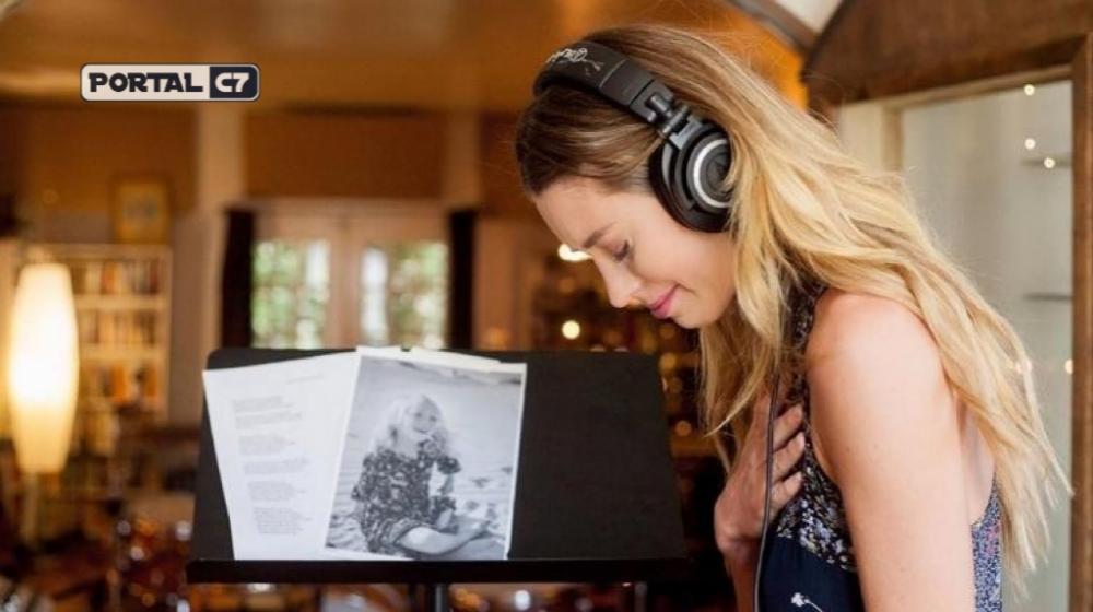 Cantora Kylie Rae Harris morreu em acidente de trânsito no Novo México, Estados Unidos - Reprodução/ Instagram
