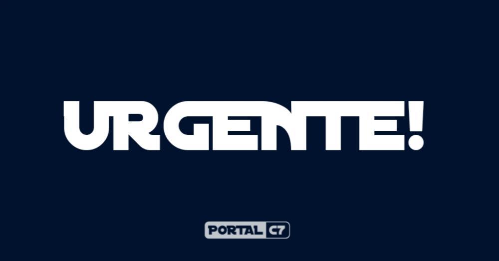 Portal C7