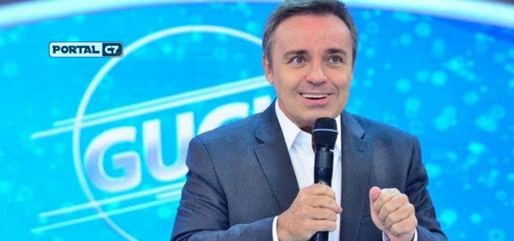 O apresentador de TV tem morte anunciada por perfil oficial da Record, deixa o Brasil desesperado e apresentador se pronuncia (Foto: Reprodução)