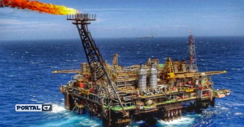 Piauí vai receber R$ 168,9 milhões do megaleilão do pré-sal