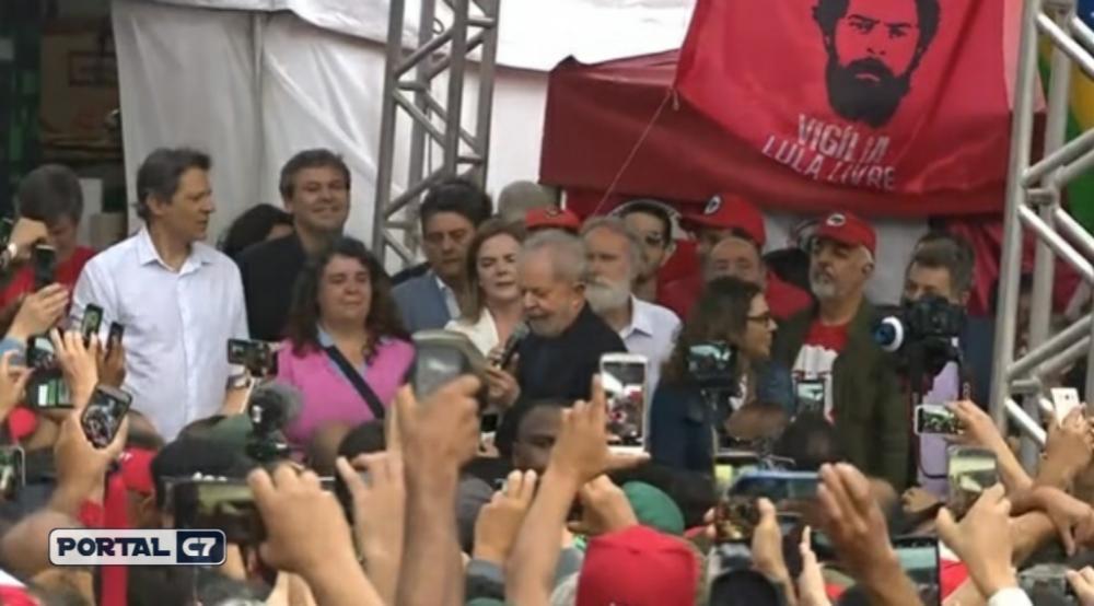 Imagem: Reprodução/G1/RPC Paraná