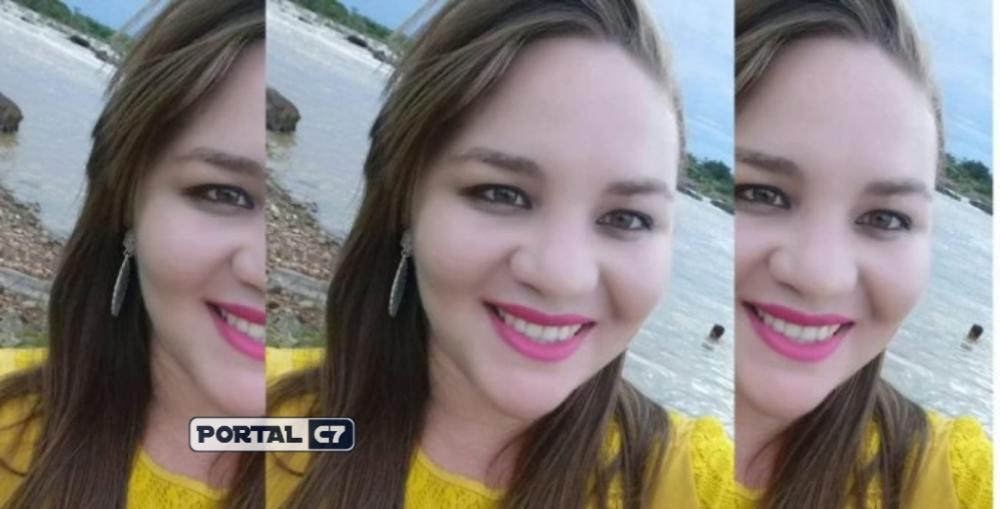 Jovem morre após sofrer infarto em festa e gera comoção no Piauí