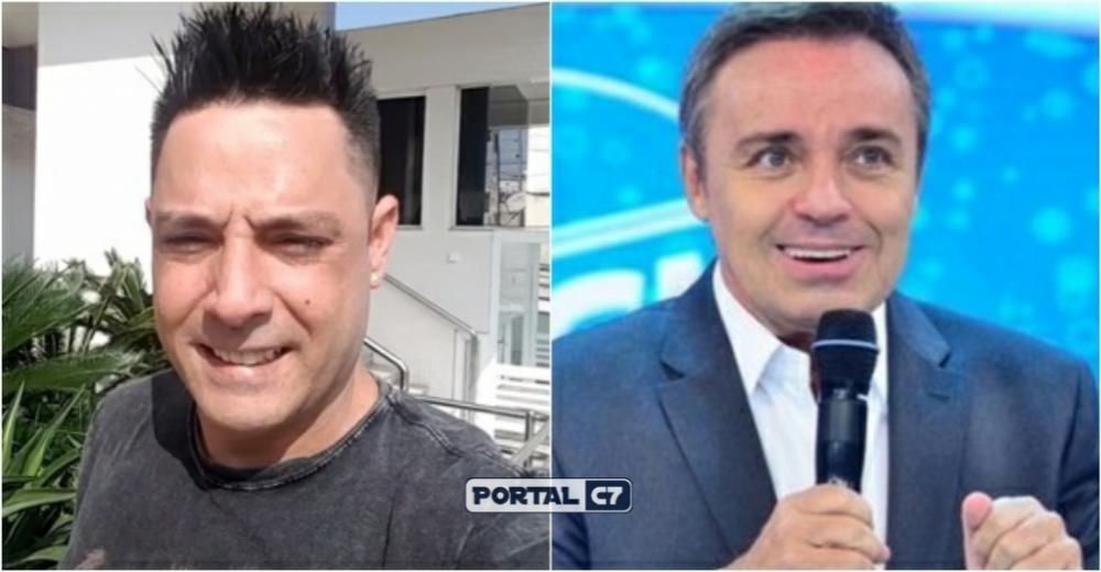 Fotos: Reprodução Instagram/Divulgação Record