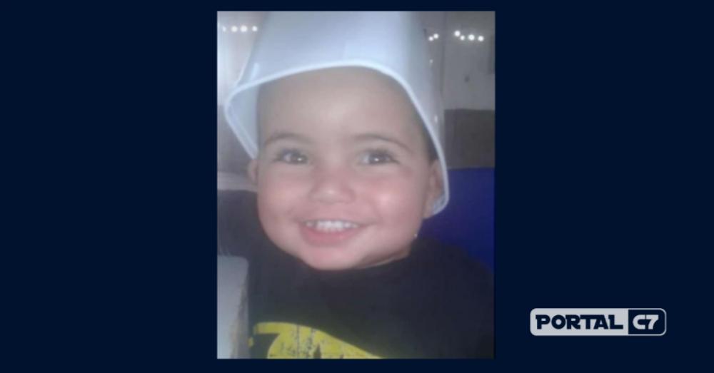 Criança morre após sofrer descarga elétrica ao tocar em fio energizado no Piauí