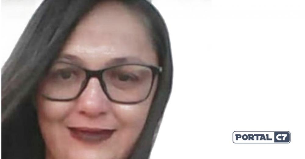 Mulher morre espancada e esfaqueada na cabeça pelo ex-companheiro no Piauí