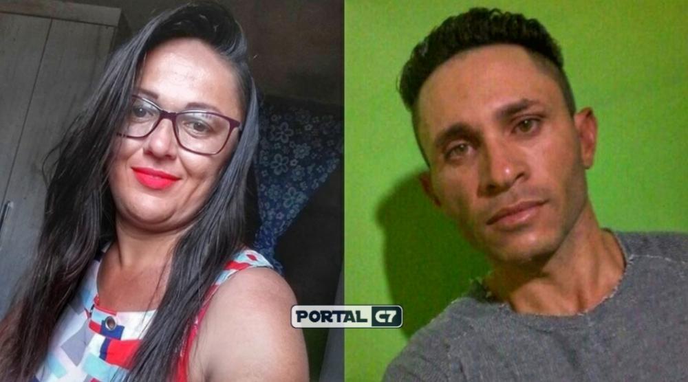 Homem suspeito de matar ex-mulher é encontrado morto no Piauí