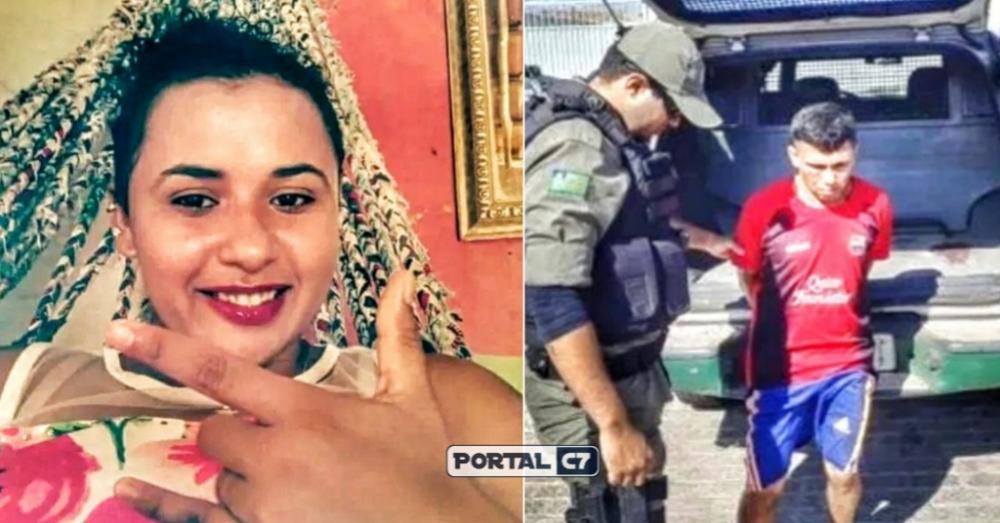Mulher morre com faca encravada no pescoço no interior do Piauí