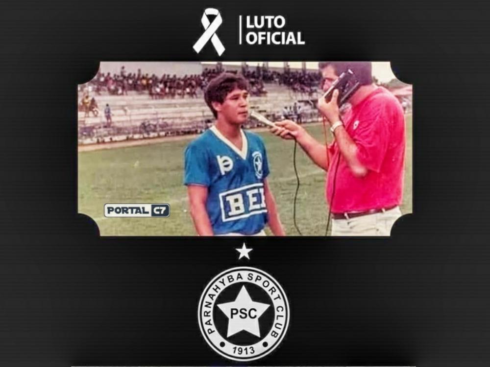 Antônio José Eloi/Divulgação