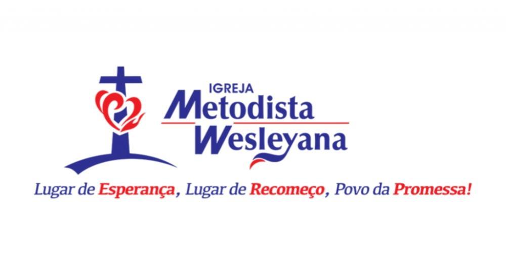 Igreja Metodista Wesleyana de Amarante, no Piauí
