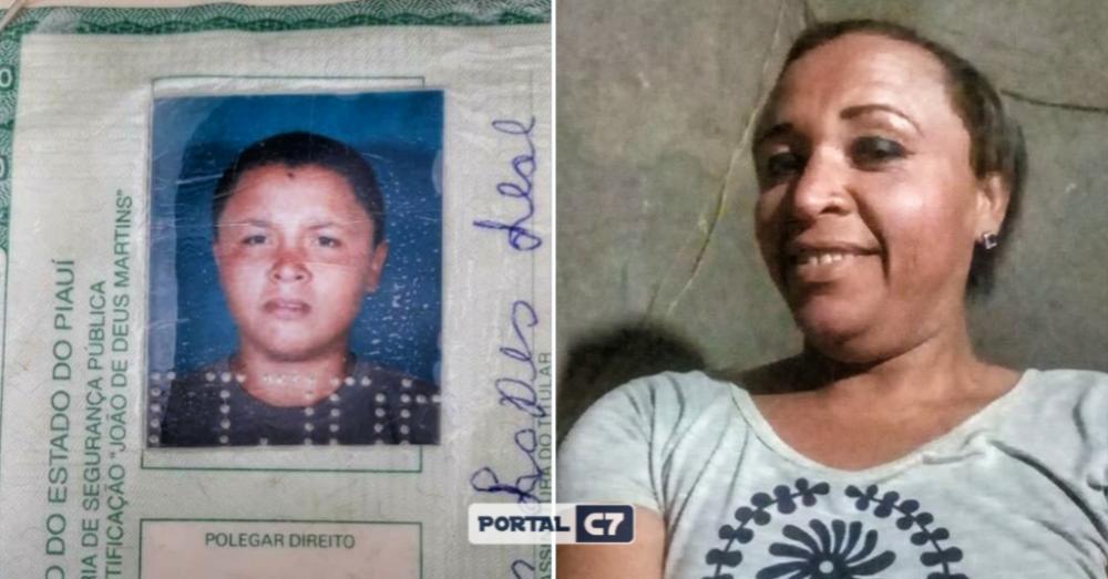 Homossexual é assassinado com várias pauladas e facadas em cidade do Piauí