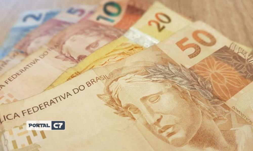 Governo do Piauí estabelecerá salário de professores acima do piso