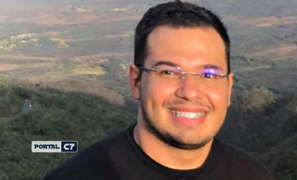 Médico de 27 anos é encontrado morto dentro de apartamento em cidade do Piauí