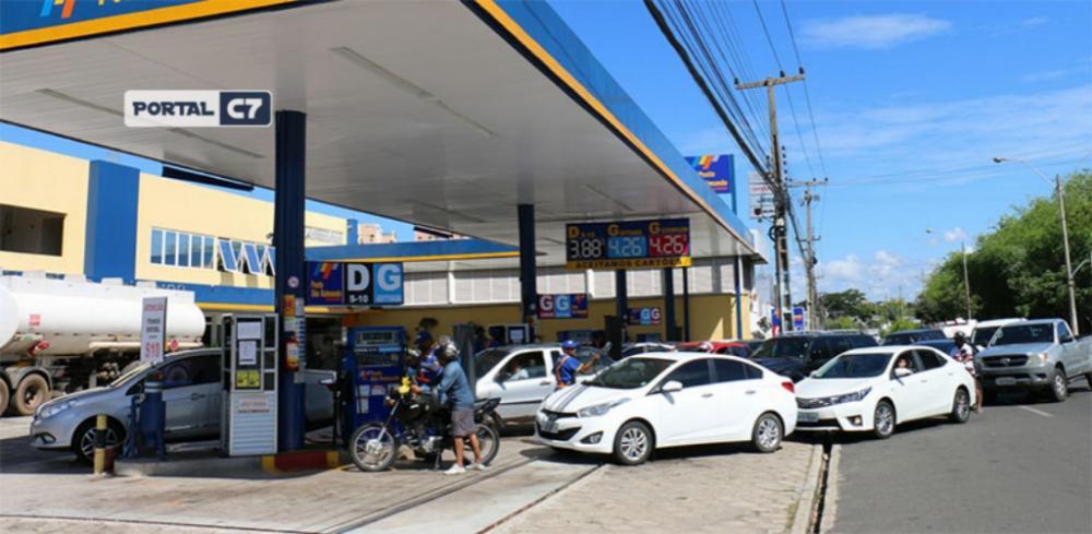 Foto: arquivo / Cidadeverde.com