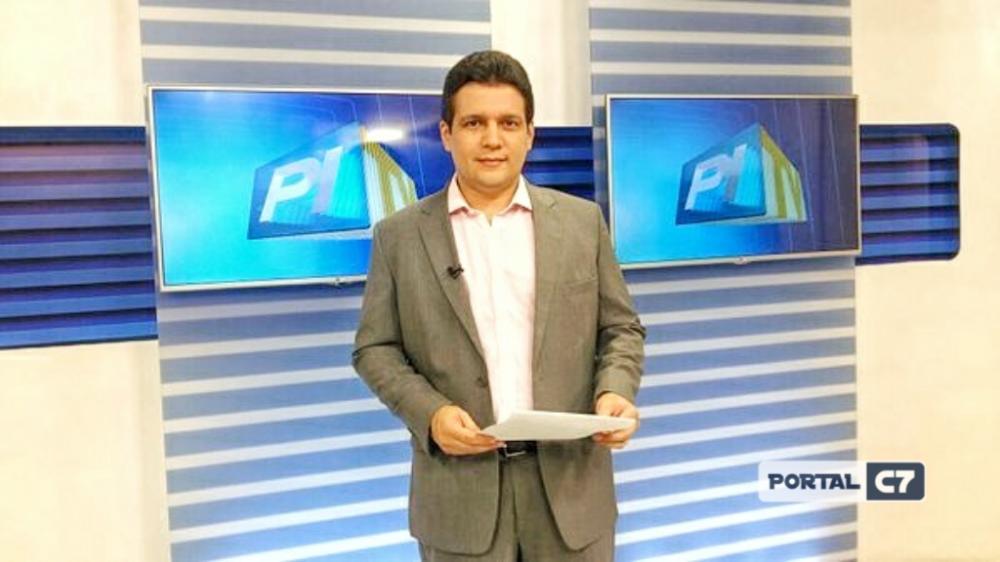 Novo boletim médico de Marcelo Magno é divulgado pela UTI do Prontomed; veja