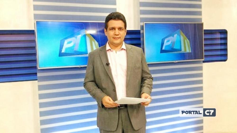 Marcelo Magno não apresenta intercorrências nas últimas 24h, diz boletim médico