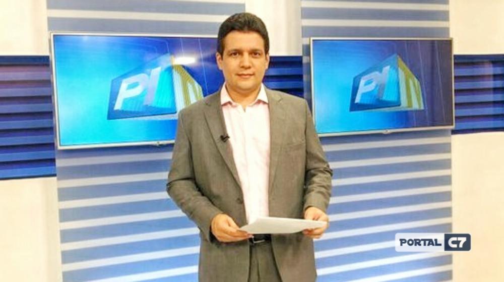 Reprodução: TV Clube