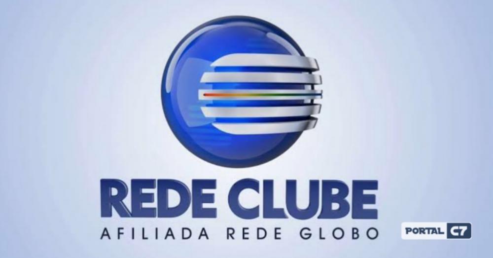 Cinco funcionários da TV Clube são diagnosticados com coronavírus em Teresina