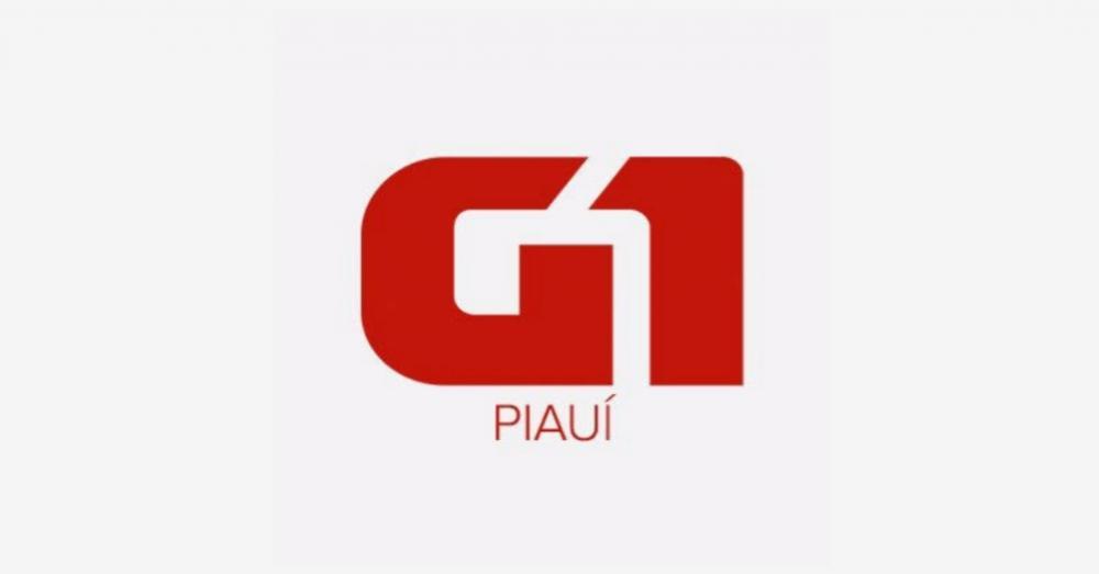 Reprodução: G1 Piauí