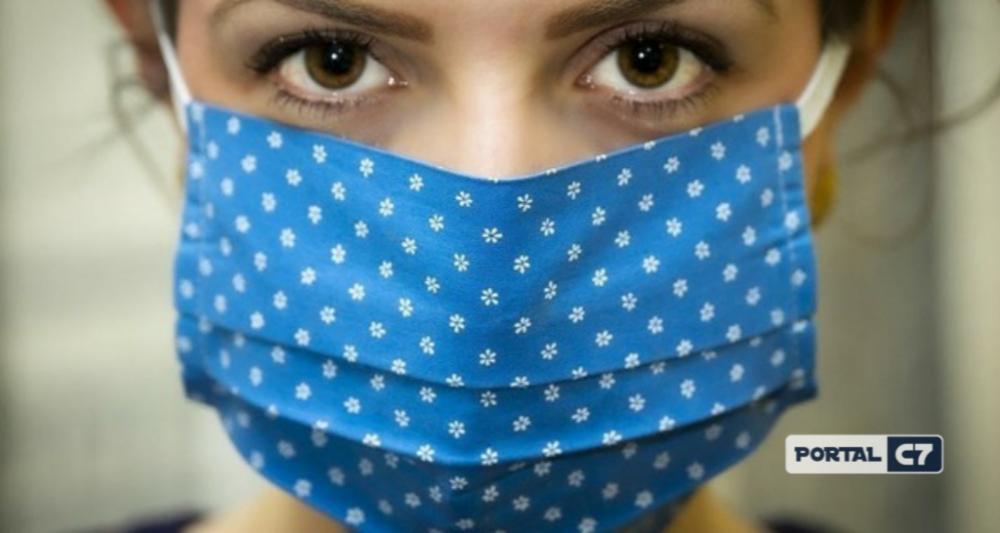 Mais de 50% dos pacientes com covid-19 no Brasil já se curaram