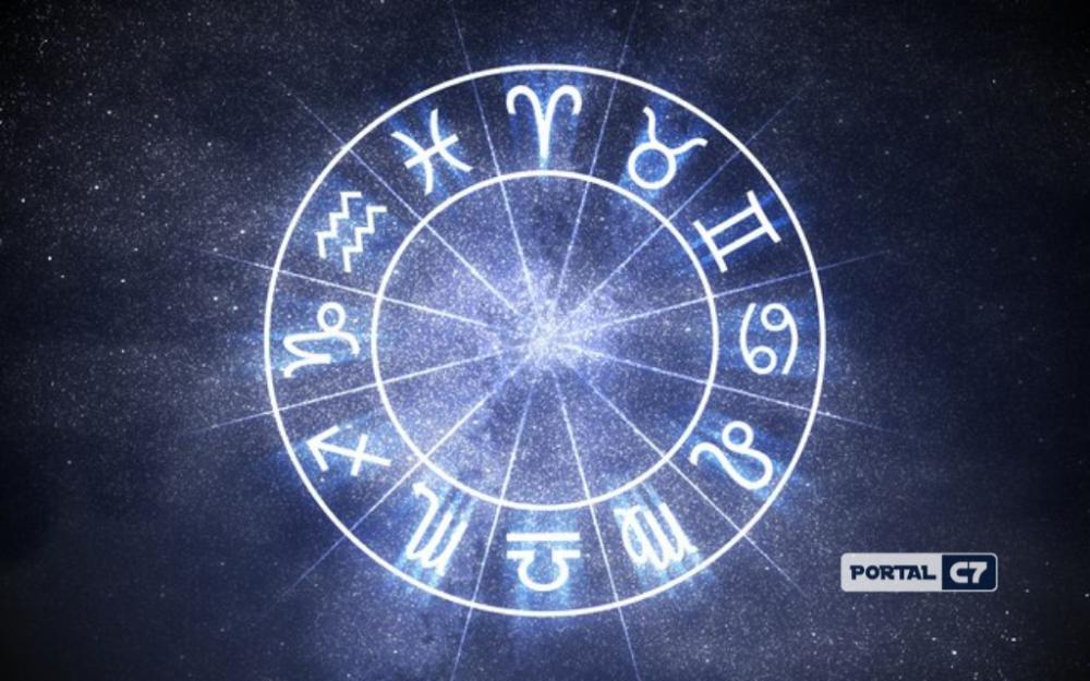 Horóscopo do dia: previsões para 20 de abril de 2020